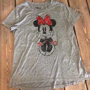 Cute & Comfy Disney Shirt